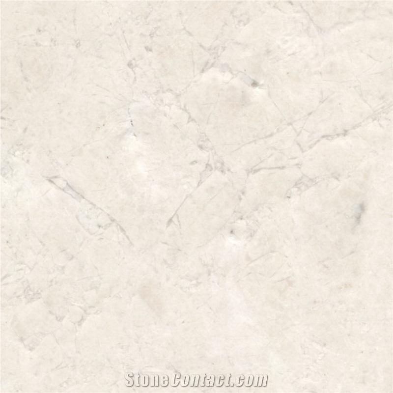 terra nova beige marble