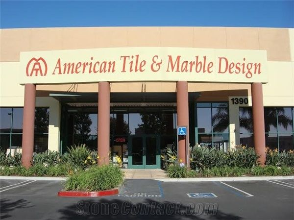 american tile and marble design stone