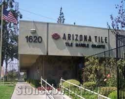arizona tile from united states 111970
