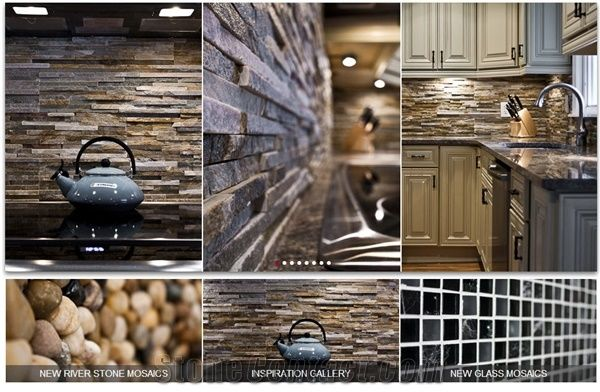 topcu tile and stone stone supplier