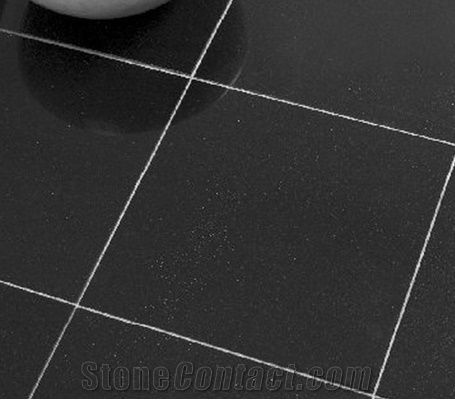 absolute black granite tiles slabs jet