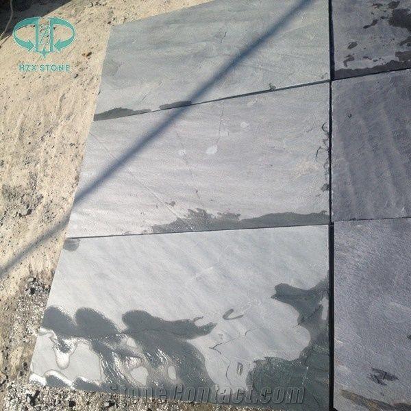 black slate china black slate natural