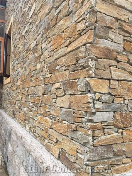 natural stone cultured stone slate