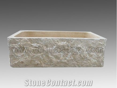 stone contact