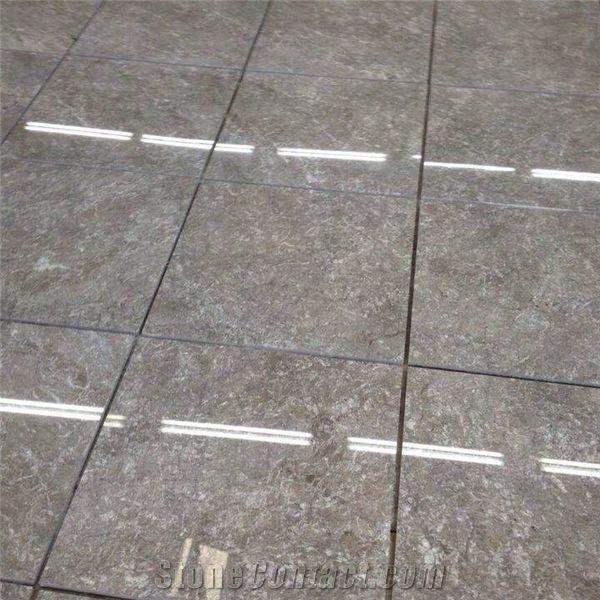 grey lido marble tiles slabs grey