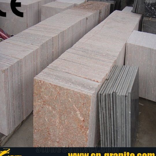 20x20 marble tile red marble stone