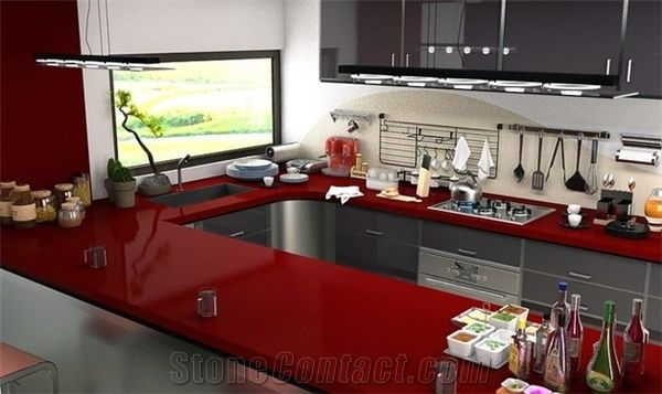 Kitchen Countertops Philippines Price