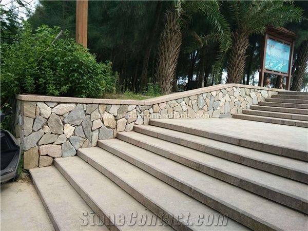 lowes natural slate flooring patio