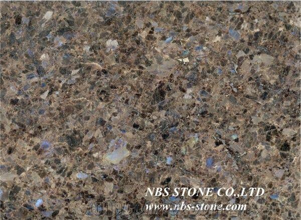 arizona tile granite slabs flooring