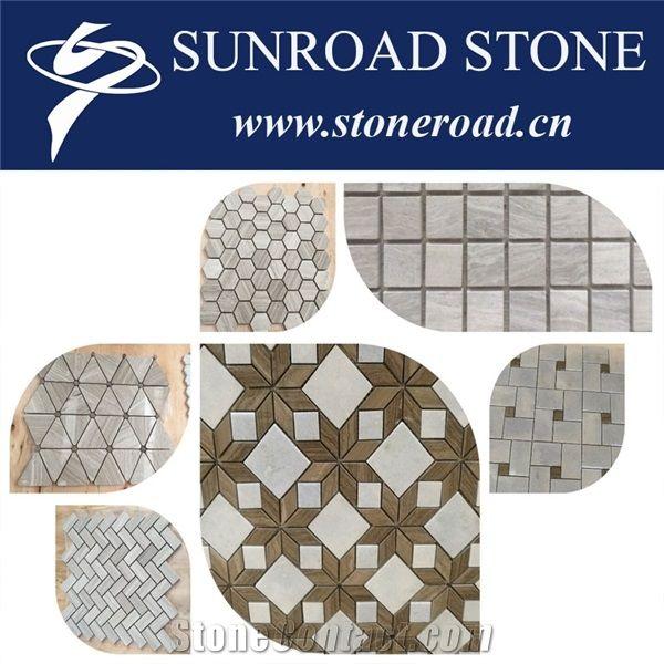 stonecontact com