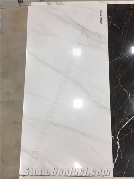 large porcelain tile from china