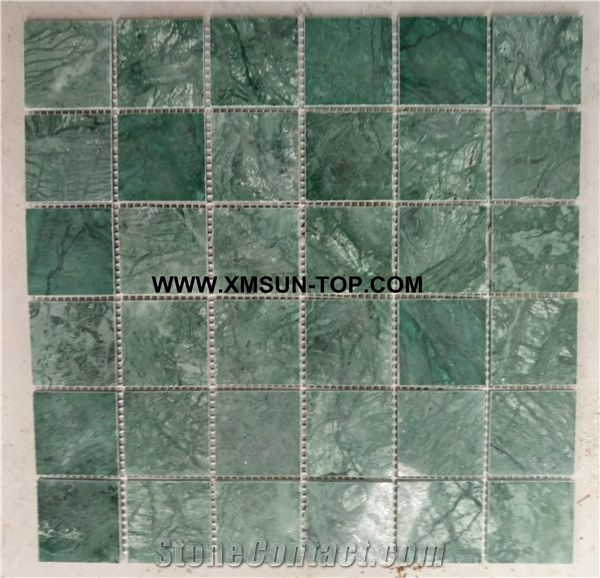 Different And Bathroom Beige Pictures Green Floor Tile Patterns