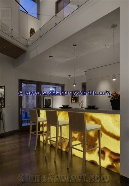 High Quality Kitchen Countertops