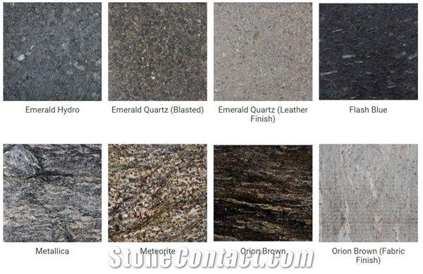 granite tiles slabs from nepal 563141