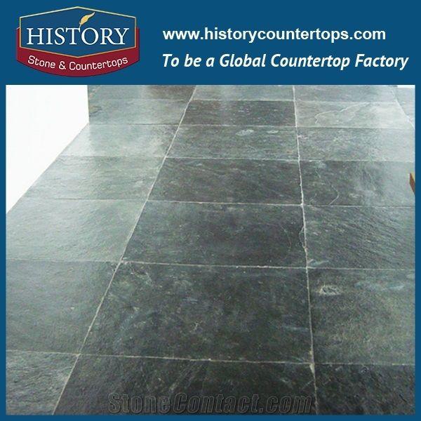 history stone natural surface grey