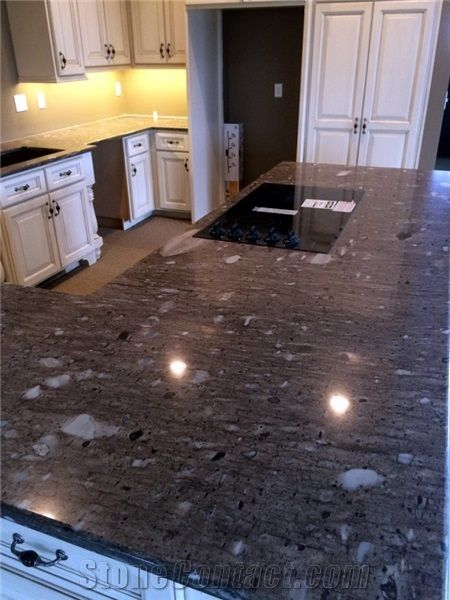 Kitchen Countertops Kansas City