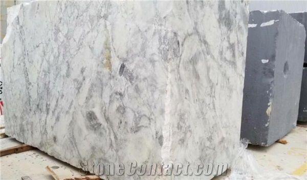 super white quartzite tiles slabs