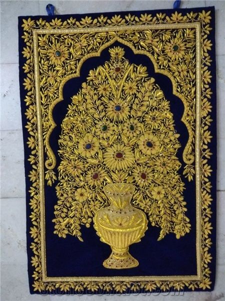 Wall Hanging Carpets In Dubai   Lets See Carpet new Design