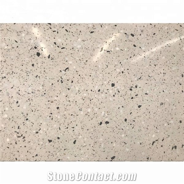 competitive price terrazzo slabs for