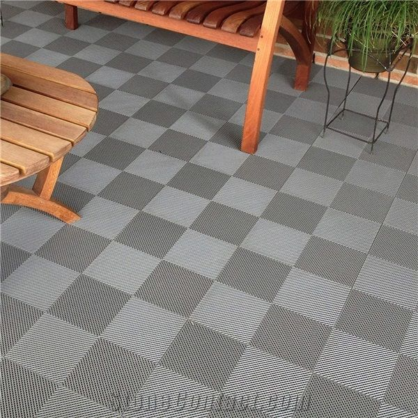 outdoor tiles india ceramic tiles