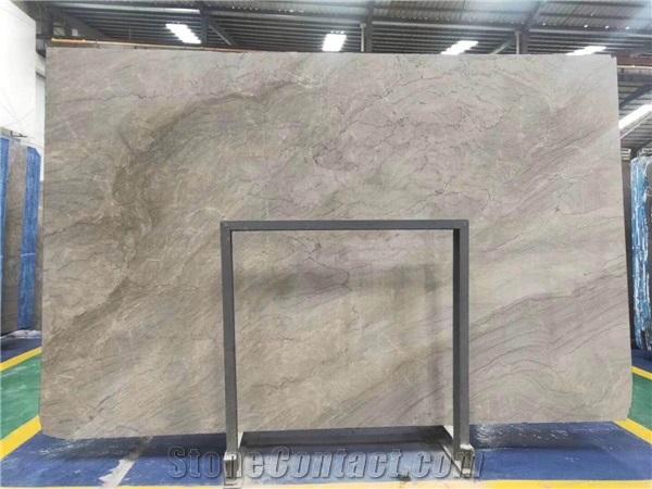 mona lisa grey marble tile floor wall