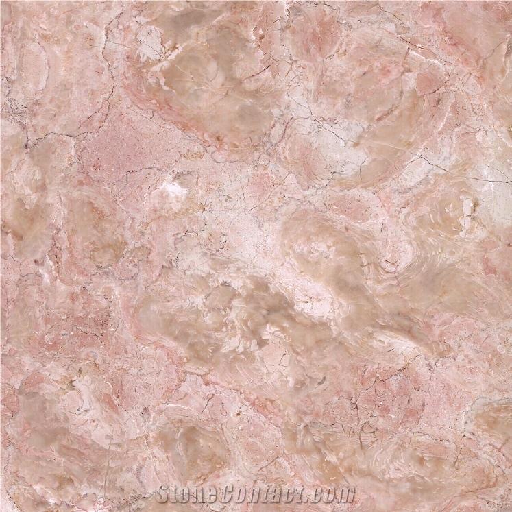 desert pink marble pink marble