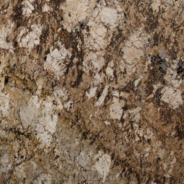 texas brown granite brown granite