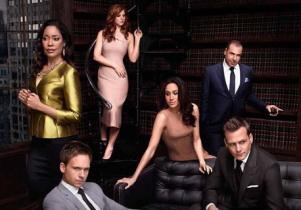 金裝律師 第四季線上看 - 美劇金裝律師 第四季 - 美劇123