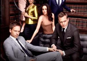 金裝律師 第七季線上看 - 美劇金裝律師 第七季 - 美劇123
