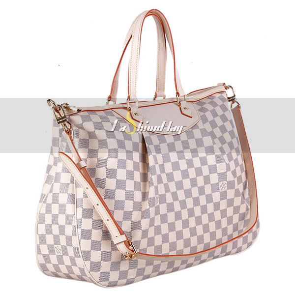 Louis-Vuitton-Damier-Azur-Canvas-Siracusa-GMa