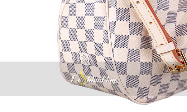 Louis-Vuitton-Damier-Azur-Canvas-Siracusa-GMd