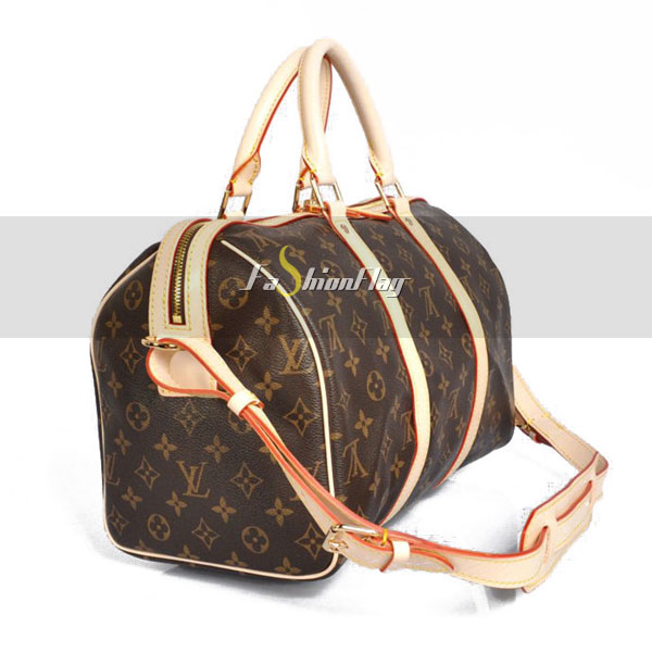 Louis-Vuitton-Monogram-Canvas-Sofia-Coppola-Bag-a