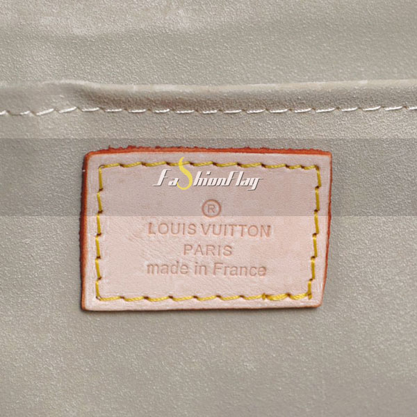 Louis-Vuitton-Monogram-Canvas-Sofia-Coppola-Bag-f