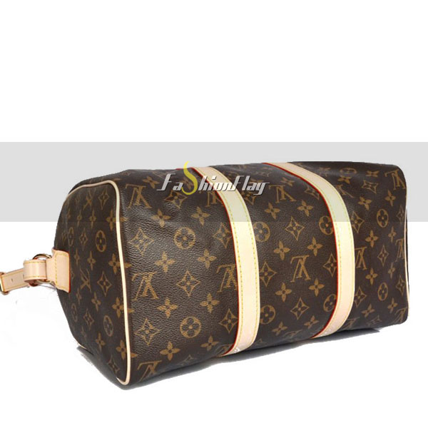 Louis-Vuitton-Monogram-Canvas-Sofia-Coppola-Bag-c