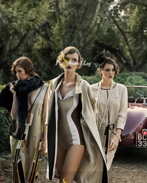 Gatsby-Girls-a-shoot-that-will-make-you-wish-you-could-time-travel-04