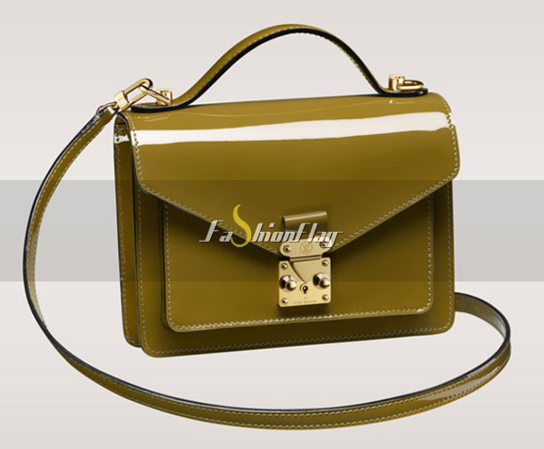 The-Louis-Vuitton-Monceau-BB-An-updated-version-of-a-lovely-LV-classic4