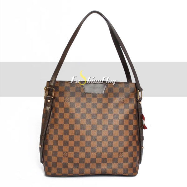 Louis-Vuitton-Damier-Ebene-Canvas-Cabas-Rivington-01