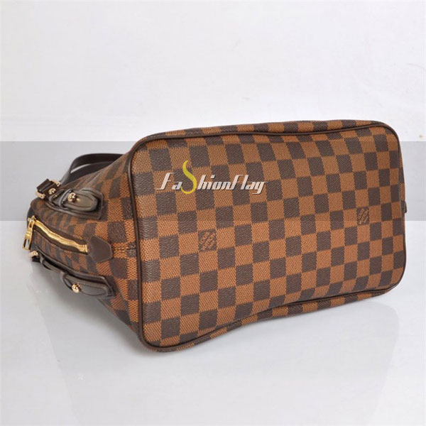 Louis-Vuitton-Damier-Ebene-Canvas-Cabas-Rivington-04