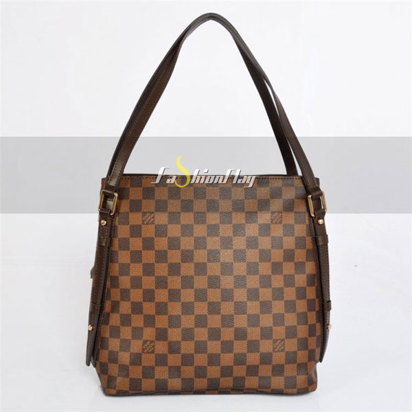 Louis-Vuitton-Damier-Ebene-Canvas-Cabas-Rivington-03