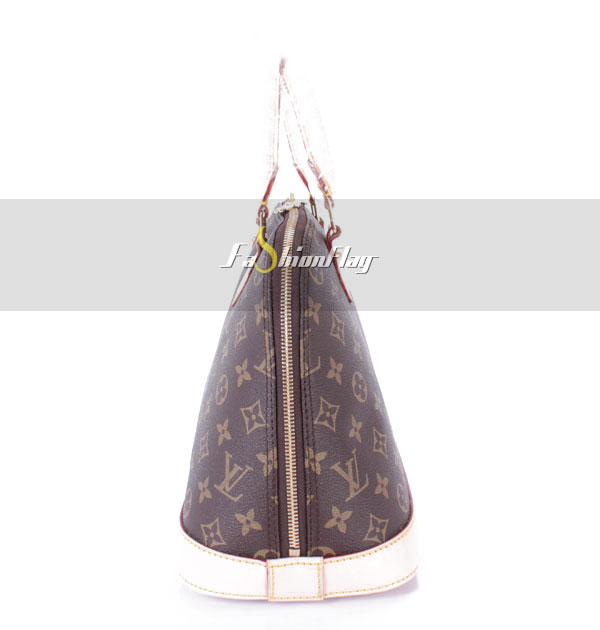 Louis-Vuitton-Monogram-Canvas-Alma-10