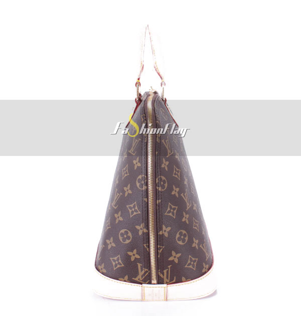 Louis-Vuitton-Monogram-Canvas-Alma-03