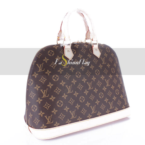 Louis-Vuitton-Monogram-Canvas-Alma-02