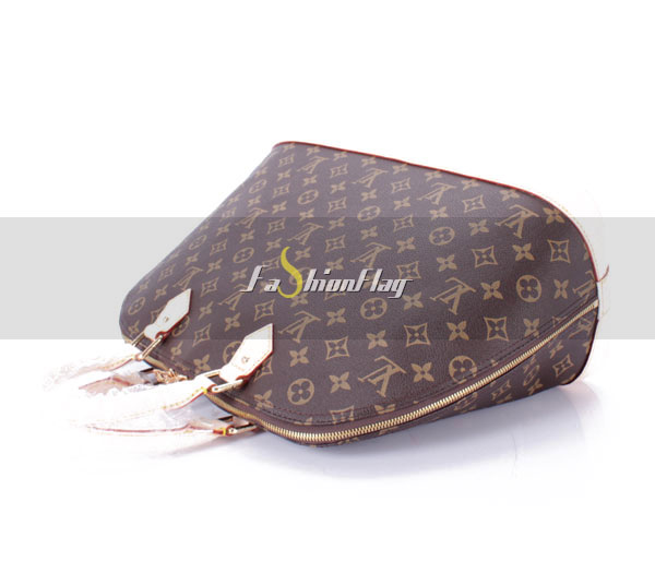 Louis-Vuitton-Monogram-Canvas-Alma-06