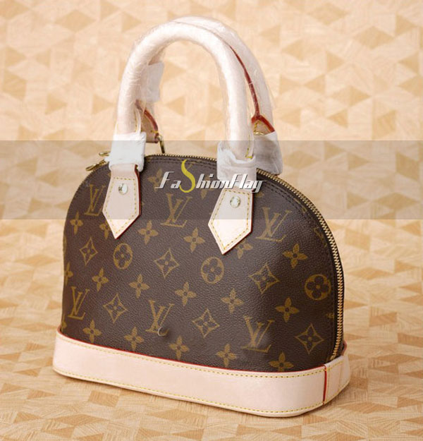 Louis-Vuitton-Monogram-Canvas-Alma-16
