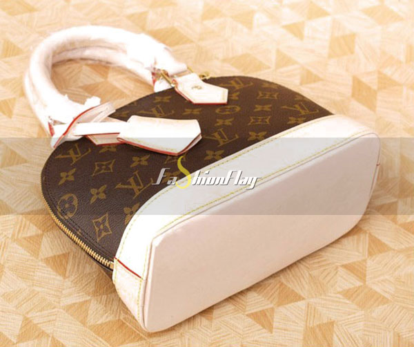 Louis-Vuitton-Monogram-Canvas-Alma-18
