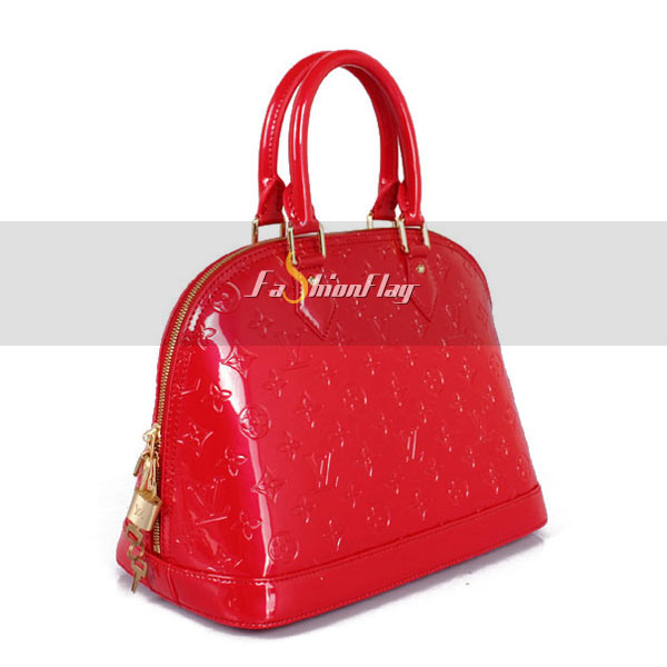 Louis-Vuitton-Monogram-Vernis-Alma-PM---Red-a