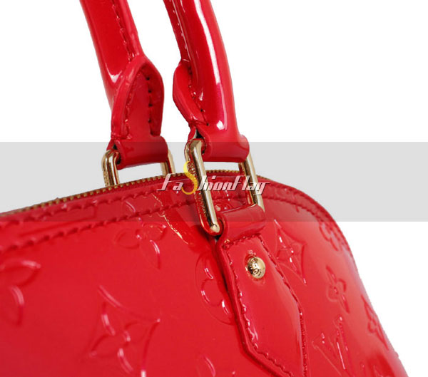 Louis-Vuitton-Monogram-Vernis-Alma-PM---Red-d