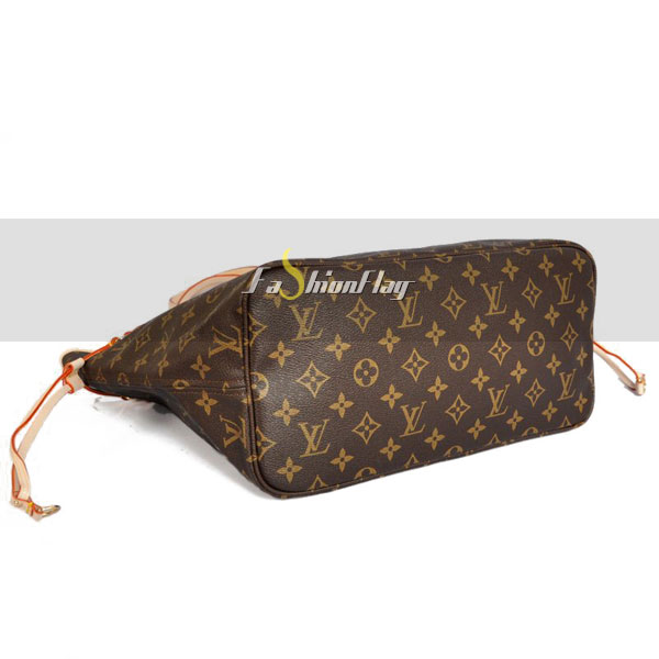 Louis-Vuitton-Monogram-Canvas-Neverfull-04