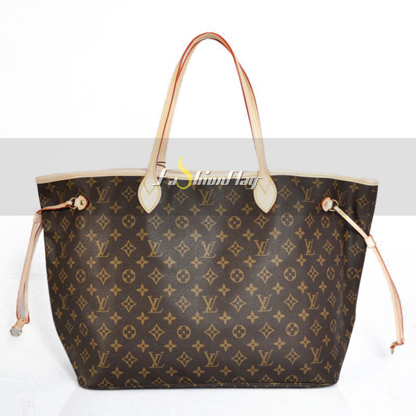 Louis-Vuitton-Monogram-Canvas-Neverfull-08