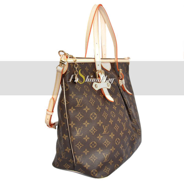 Louis-Vuitton-Monogram-Canvas-Palermo-02